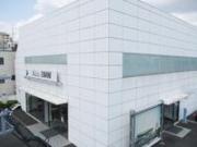BMW Tokyo BMW Premium Selection 杉並