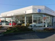 Volkswagen和光 フォルクスワーゲンジャパン販売株式会社