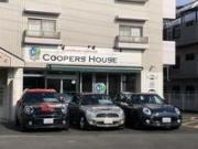 (株)クーパーズハウスの画像