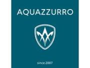 AQUAZZURRO (株)アクアズーロ