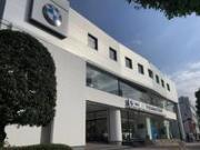 Ikebukuro BMW BMW Premium Selection 池袋