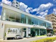 BMW Tokyo BMW Premium Selection目黒