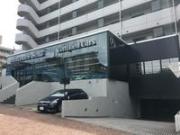 鈴木自動車 メルセデス・ベンツ大田 サーティファイドカーセンター
