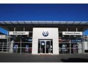 Volkswagenさいたま浦和 (株)ファーレン埼玉