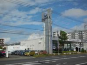 Volkswagen平塚 株式会社ファーレン小田原