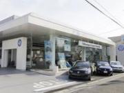 Volkswagenシーポート横須賀 ウエインズインポート横浜(株)