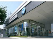 Volkswagen緑園山手台 ウエインズインポート横浜(株)