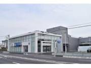 Volkswagen川口 (株)ファーレン埼玉