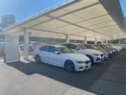 BMW Tokyo BMW Premium Selection Tokyo Bay