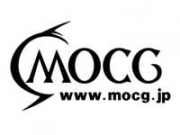 MOCG co.,ltd./株式会社M.O corporation group