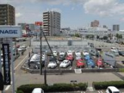 メルセデス・ベンツ 札幌月寒サーティーファイドカーセンター