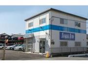 (株)サンライズオート 埼玉フィリアル