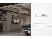 Bay Garage