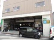 (有)北辰自動車工業