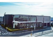 レクサス三鷹 トヨタモビリティ東京(株)