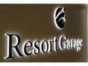 株式会社Resort Garage