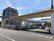 西東石油株式会社 島田セルフSS