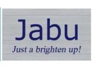 Jabu-auto