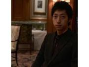 ILA合同会社