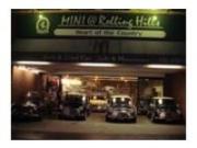 MINI @ Rolling Hills
