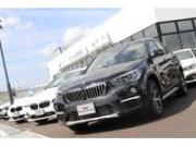 Kyoto BMW BMW Premium Selection 城陽 株式会社 服部モーター商会