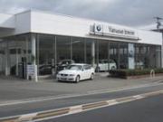 Keihan BMW BMW Premium Selection枚方