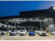 メルセデス・ベンツ伊丹サーティーファイドカーセンター