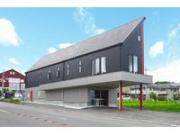 クラフトカーズ奈良大阪