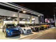 AUTO SPORTS RABBIT オートスポーツラビット MINI専門店