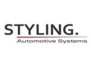 STYLING スタイリング