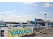 Yanase BMW BMW Premium Selection 八尾