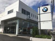 Shiga BMW BMW Premium Selection 滋賀