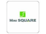 MINI SQUARE  (株式会社ミニスクエア)