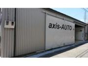 axis-AUTO / アクシスオート