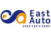 輸入車専門店 East Auto(イーストオート)