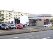 フォルクスワーゲン大分 認定中古車センター