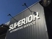 (株)SUPERIOR スーペリア