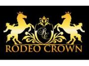 (株)RODEO CROWN ロデオクラウン