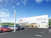 Audi Approved Automobile博多 ヤナセオートモーティブ(株)