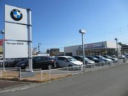 Yanase BMW BMW Premium Selection 久留米
