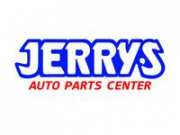 JERRY'S ジェリーズ