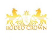 RODEO CROWN JAPAN ロデオクラウンジャパン