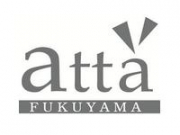 atta福山