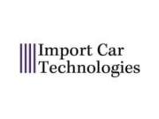 Import Car Technologies (株)