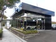 MINI NEXT青葉 (株)モトーレン仙台